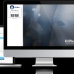 Aplicación H6Web